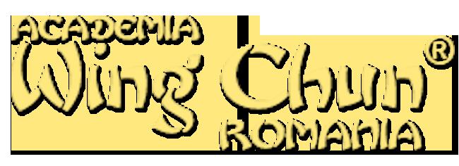 Academia Wing Chun Romania